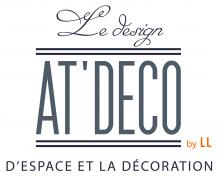 Logo At'Deco